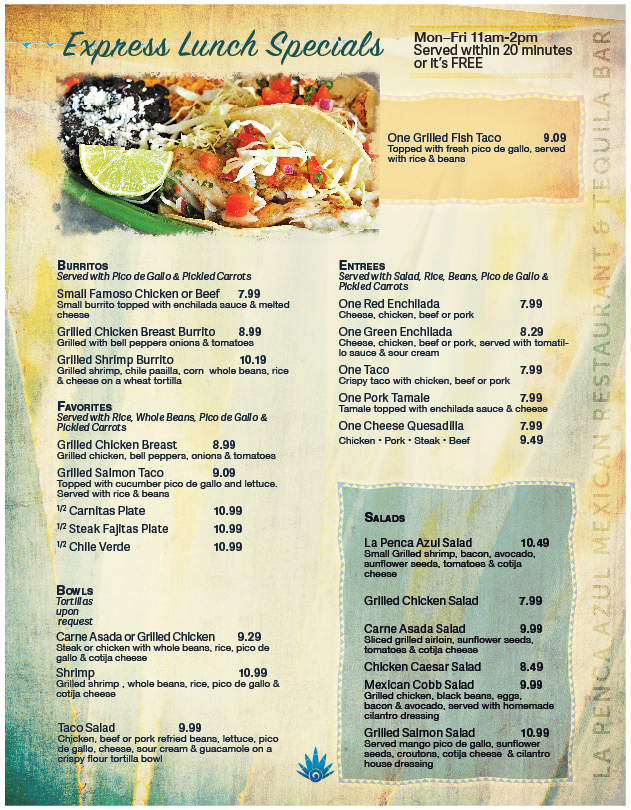 lunch-menu-02.jpg
